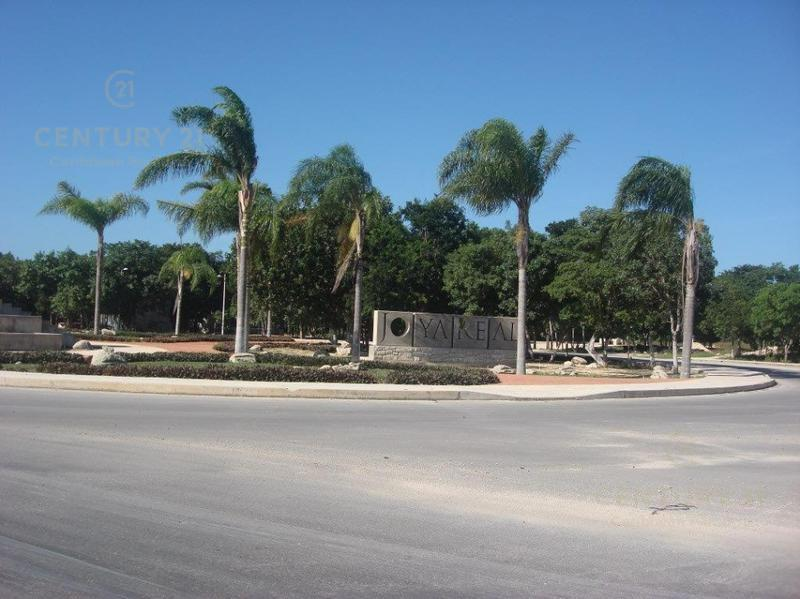 La Joya Land for Sale scene image 0