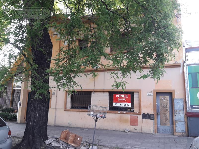 Foto Casa en Venta en  Alto Verde,  Cordoba  Monseñor Pablo Cabrera al 2800