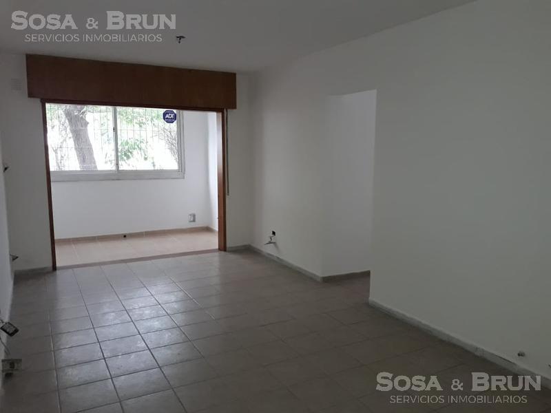 Foto Departamento en Venta en  San Salvador,  Cordoba Capital  LAS PALMAS DEPARTAMENTO DOS DORMITORIOS VENDO