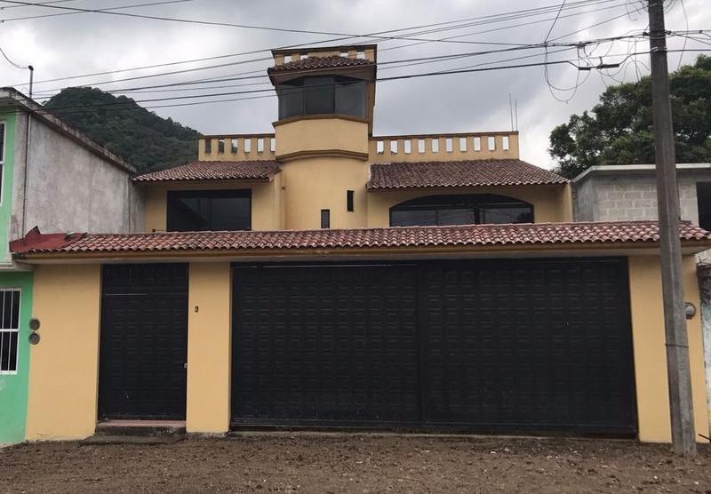 Foto Casa en Venta en  Coacoatzintla ,  Veracruz  Casa en venta en Coacoatzintla, Veracruz.
