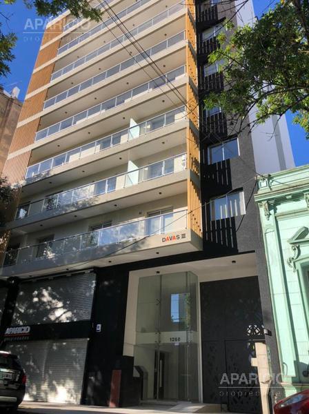 Foto Departamento en Venta |  en  La Plata ,  G.B.A. Zona Sur  11 entre 58 y 59