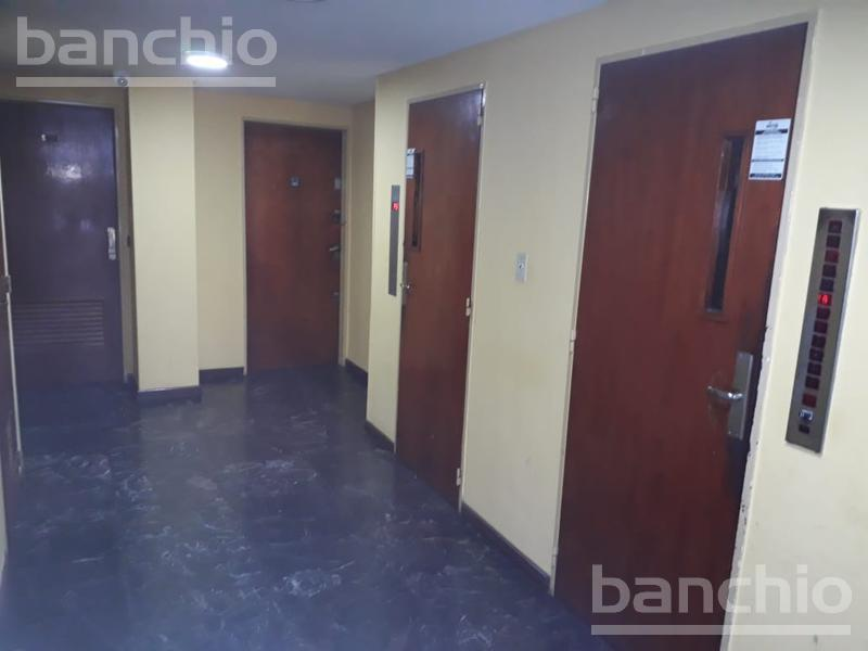 España al 1100, , Santa Fe. Venta de Departamentos - Banchio Propiedades. Inmobiliaria en Rosario