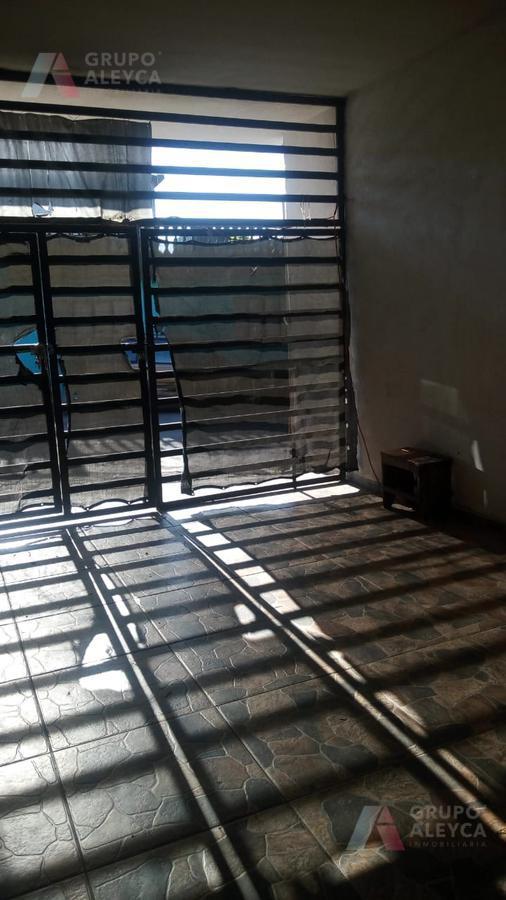Foto Casa en Venta en  Lomas de Tolteca,  Guadalupe  Colonia Lomas de Tolteca en Guadalupe