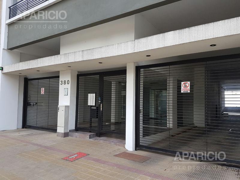 Foto Departamento en Venta en  La Plata,  La Plata  60 entre 2 y 3
