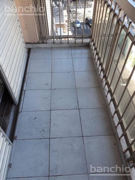 Laprida al 1400, Rosario, Santa Fe. Venta de Departamentos - Banchio Propiedades. Inmobiliaria en Rosario