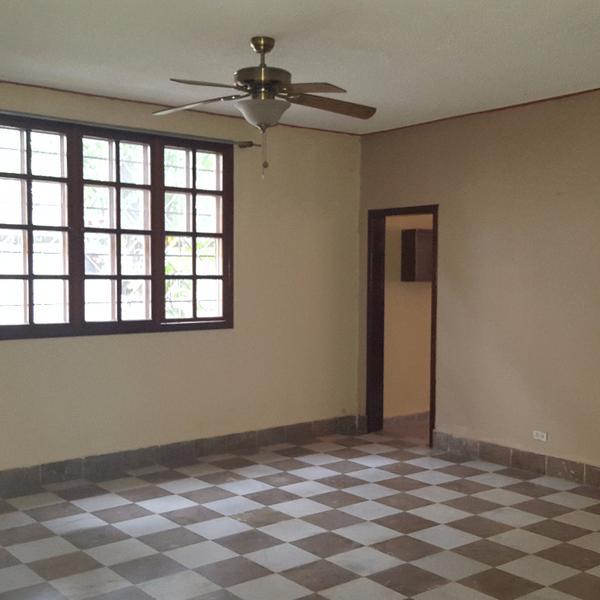 Foto Casa en Renta en  Universidad,  San Pedro Sula  Casa en renta Col. Universidad