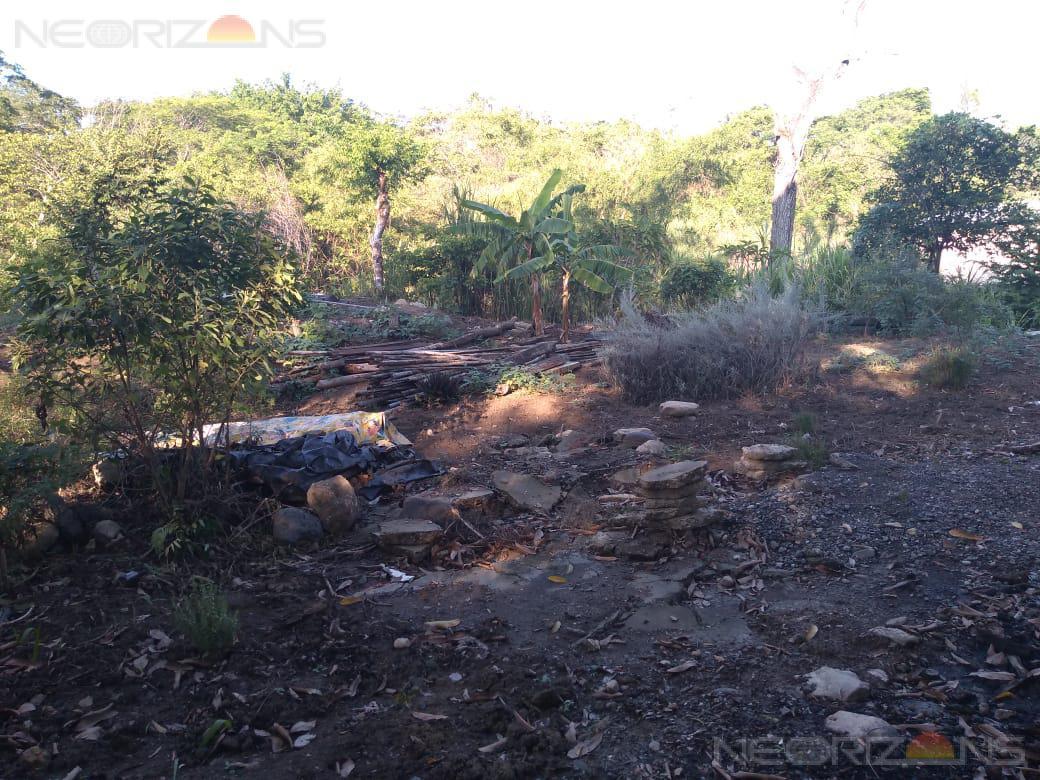 Foto Terreno en Venta en  Nuevo Mirador,  Cerro Azul  Venta de Terreno Col.  Nuevo Mirador, Cerro Azul, Veracruz