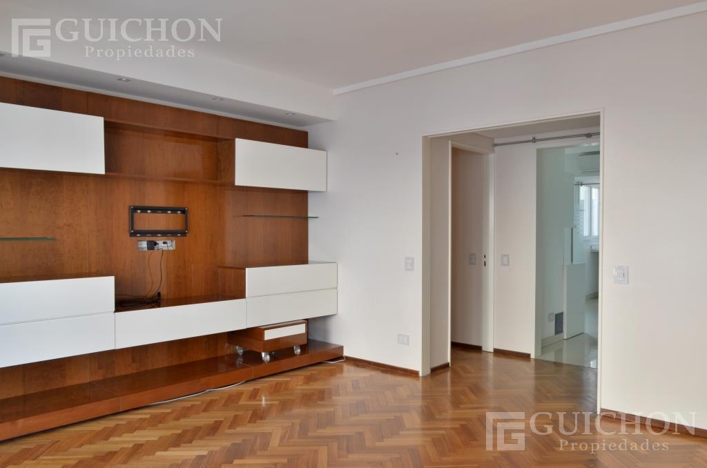 Foto Departamento en Venta | Alquiler en  Recoleta ,  Capital Federal  Alvear Av. al 1700 10°