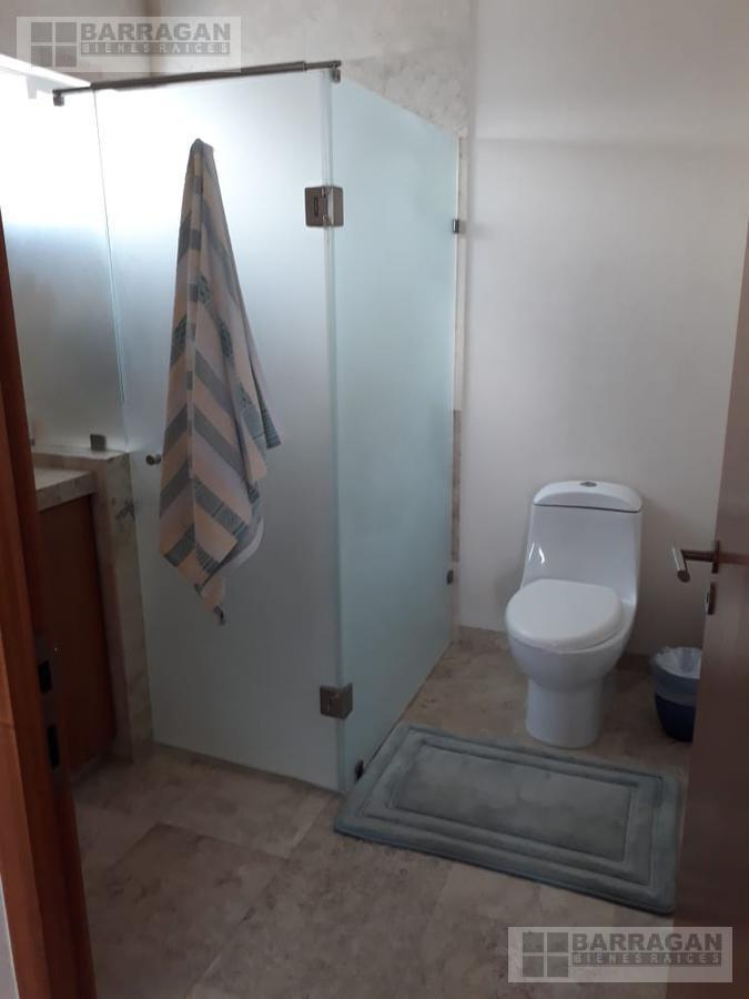 Foto Casa en Renta en  Lomas del Campanario,  Querétaro  Casa en Renta Lomas del Campanario III