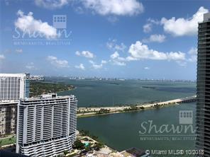 Foto Departamento en Venta en  Miami-dade ,  Florida  501 NE 31 ST APT 1004 MIAMI