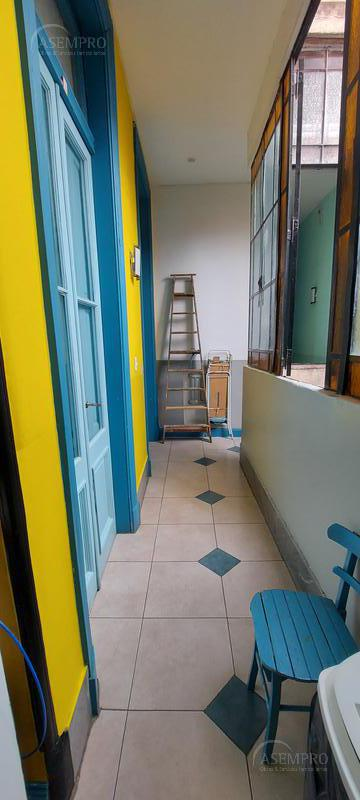 Foto Departamento en Venta en  Balvanera ,  Capital Federal  Matheu al 100