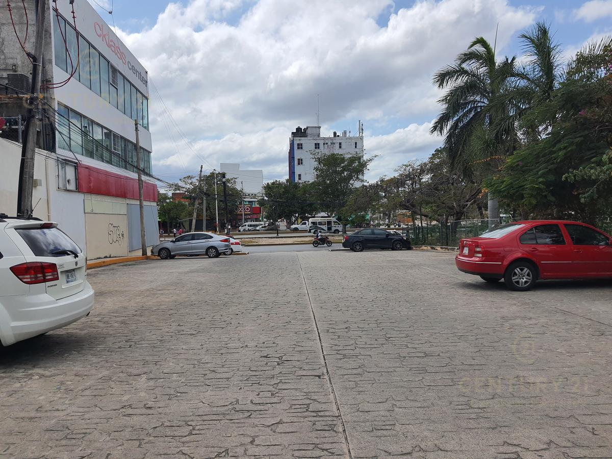 Cancún Local for Alquiler scene image 8