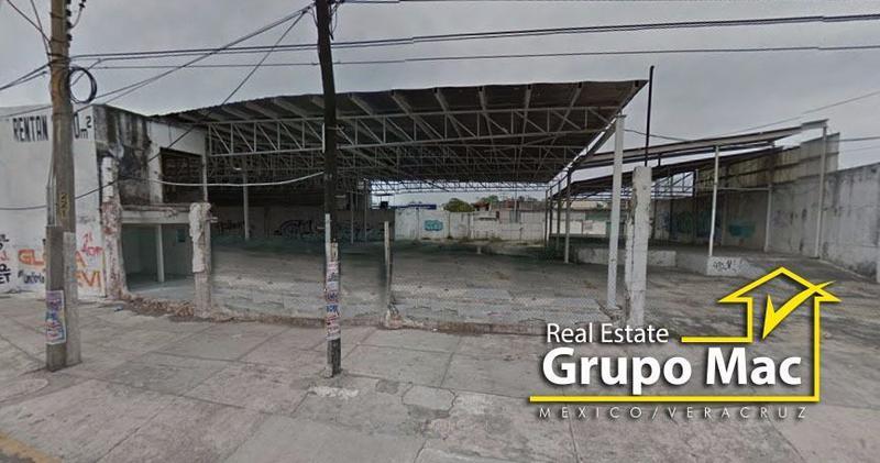 Foto Terreno en Renta en  Primero de Mayo,  Veracruz  Terreno VENTA O RENTA en Ejido Primero de Mayo Norte, Veracruz, Ver.