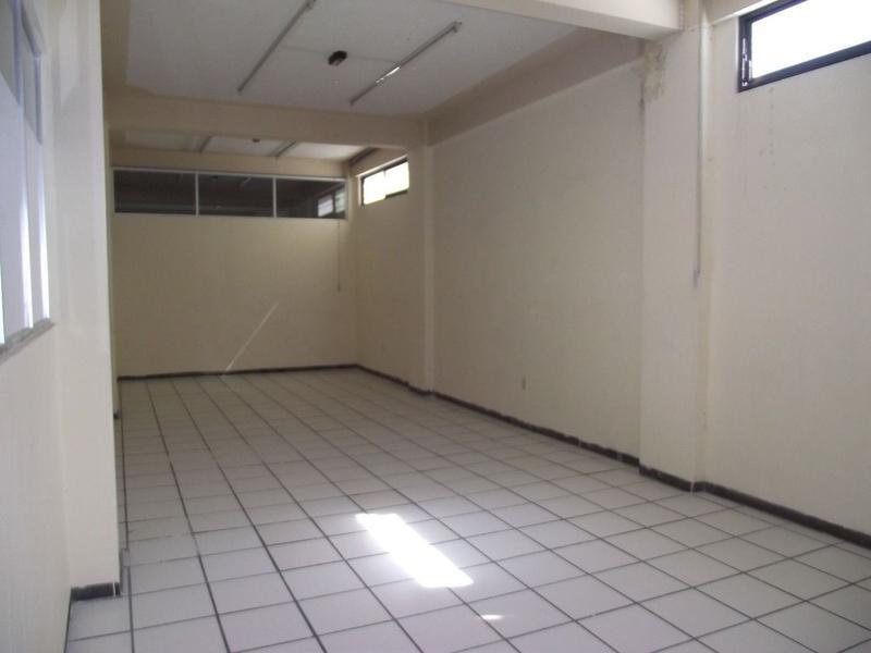 Foto Edificio Comercial en Venta   Renta en  Morelos,  Pachuca  EDIFICIO PARA ESCUELA, OFICINAS, CLÍNICA. CÉNTRICO, PACHUCA, HGO.