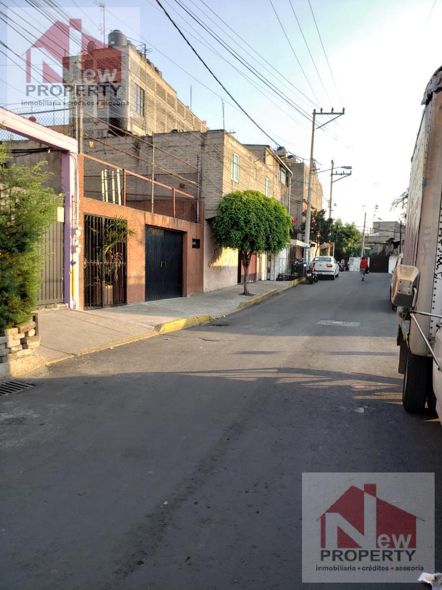 Foto Casa en Venta en  Coyoacan ,  Ciudad de Mexico  casa en pedregal de Santo Domingo
