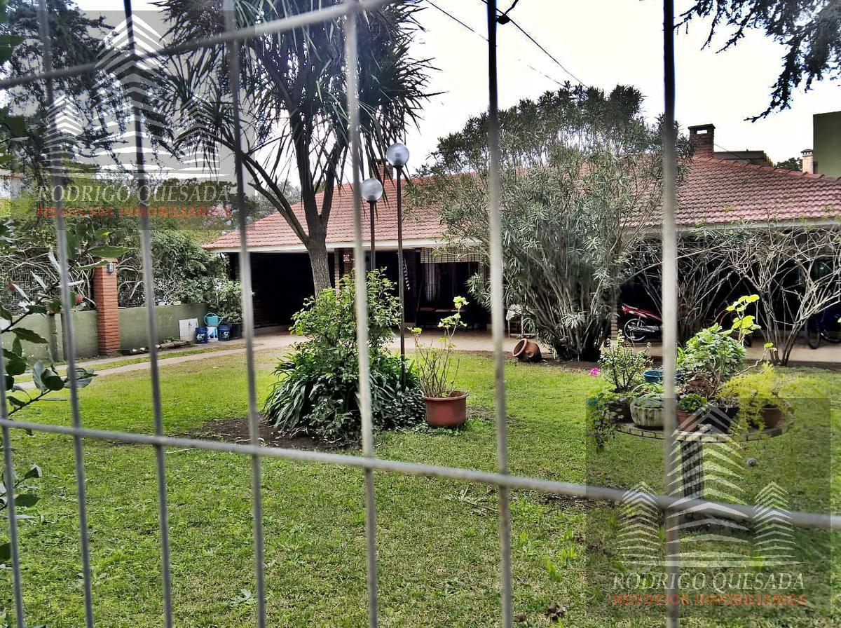 Foto Casa en Venta en  San Bernardo Del Tuyu ,  Costa Atlantica  Casa en lote propio de 15 x 40 -IDEAL VIVIENDA PERMANENTE!!!