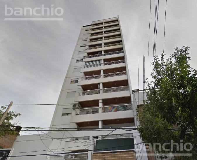 VELEZ SARSFIELD al 800, Arroyito, Santa Fe. Alquiler de Departamentos - Banchio Propiedades. Inmobiliaria en Rosario