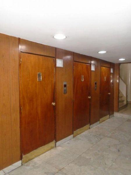 Foto Departamento en Alquiler | Venta en  Caballito ,  Capital Federal  Rivadavia, Avda. 4300