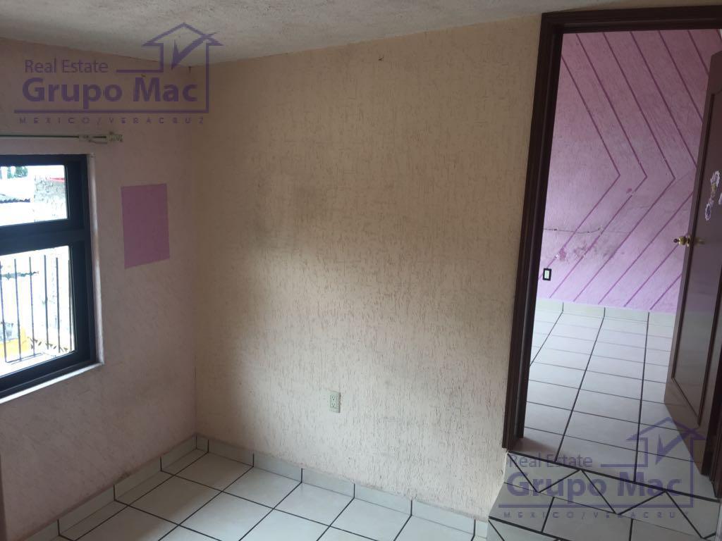 Foto Edificio Comercial en Venta en  Ampliación Mártires de Río Blanco,  Gustavo A. Madero  Casa con uso de suelo en Ampliación Mártires Río Blanco, Gustavo A. Madero
