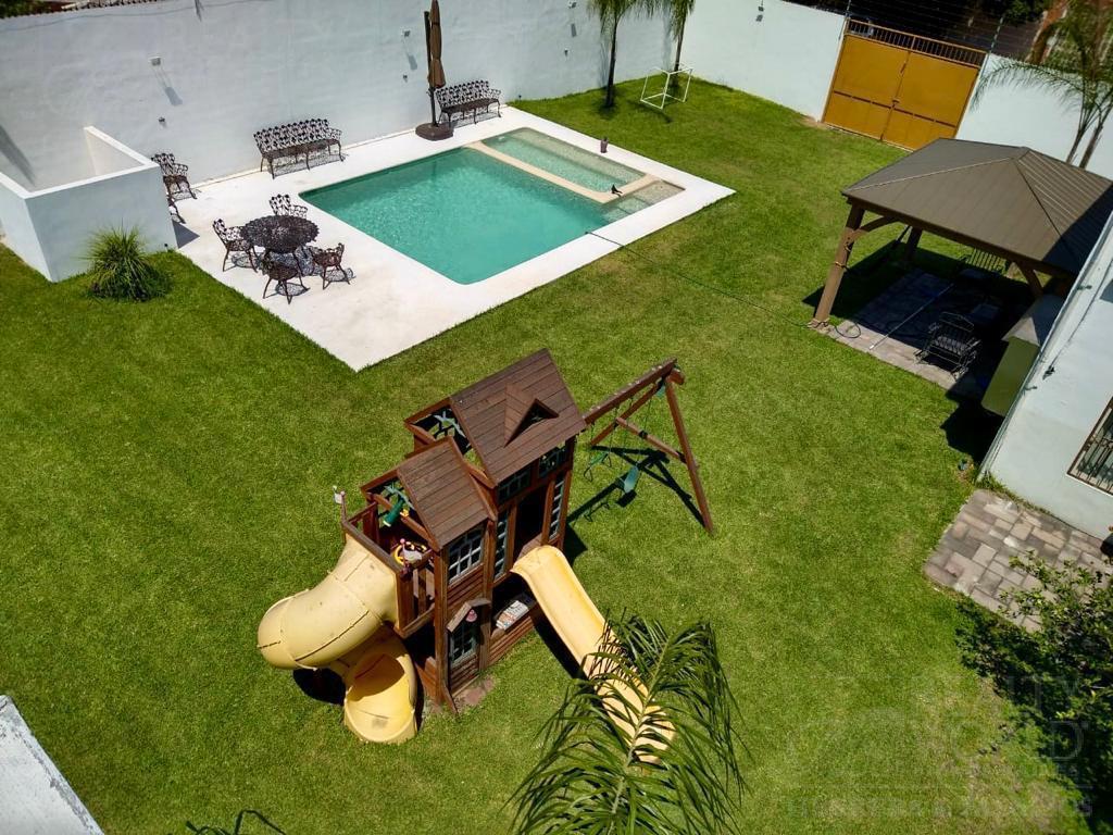 Foto Casa en Venta en  Burócratas del Estado,  Monterrey  CASA EN VENTA EN BUROCRATAS DEL ESTADO