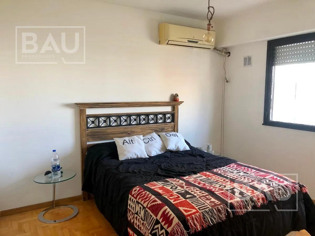 Foto Departamento en Venta en  Almagro ,  Capital Federal  Gallo al 900