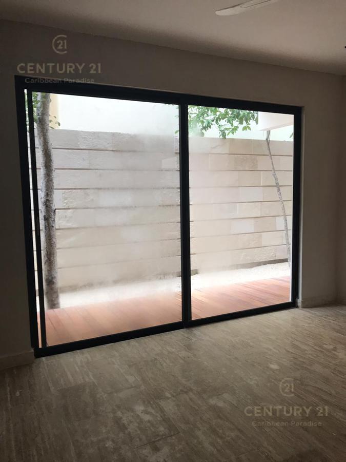 Aldea Zama Apartment for Sale scene image 30