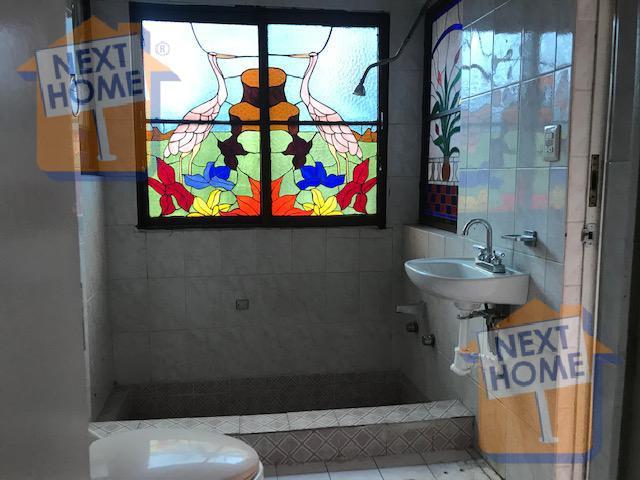 Foto Oficina en Renta en  Barrio La Concepción,  Coyoacán  RENTA OFICINA