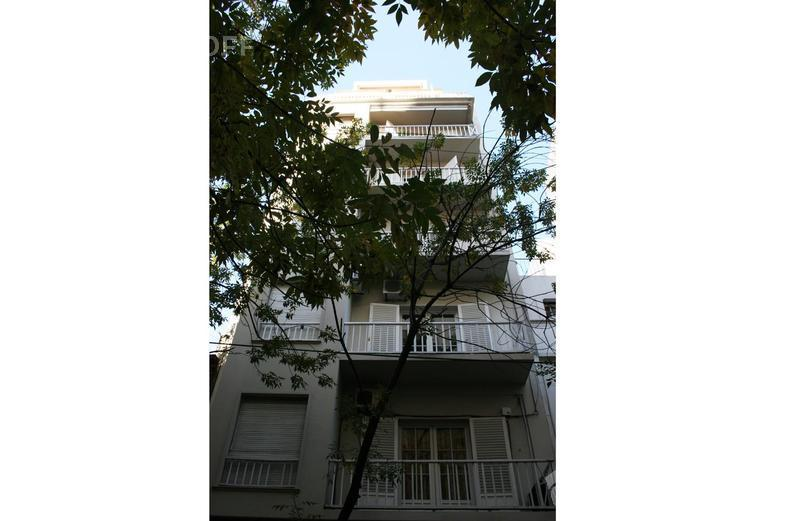 Departamento-Alquiler-Barrio Norte-JUNCAL 1200 e/LIBERTAD y TALCAHUANO