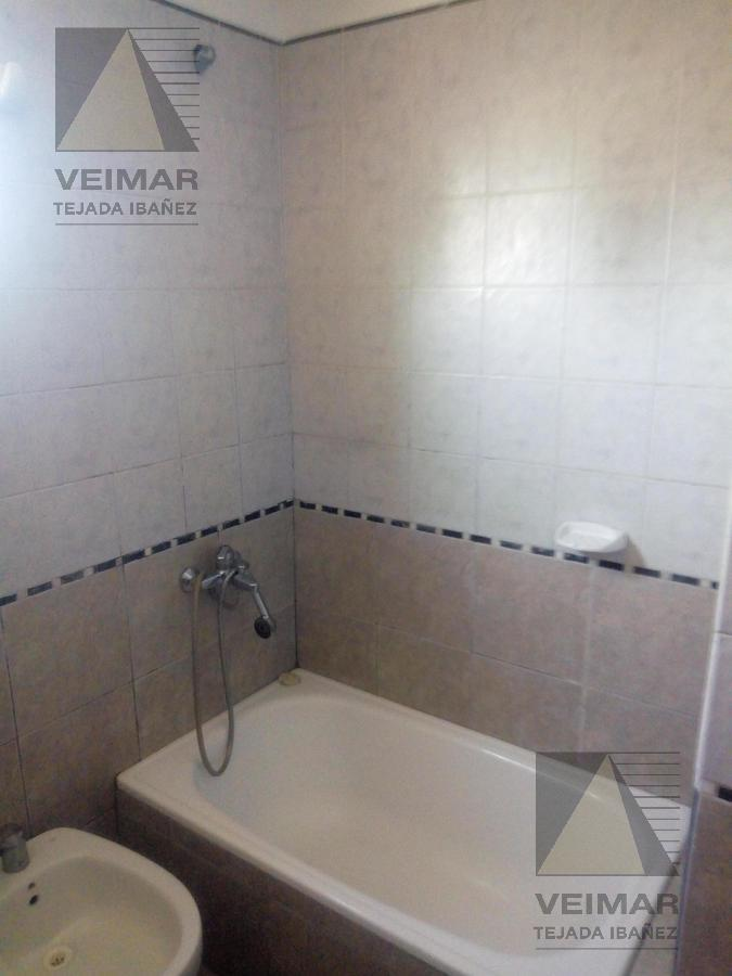 Foto Departamento en Venta en  La Plata ,  G.B.A. Zona Sur  45 N° al 1000