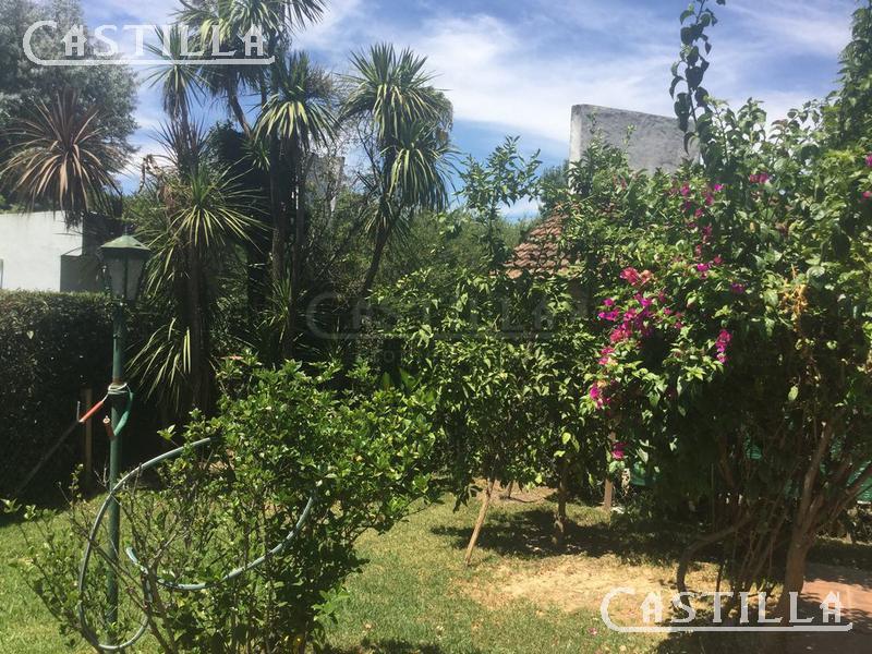 Foto Casa en Venta en  Aranzazu,  Countries/B.Cerrado  Club de campo Aranzazu