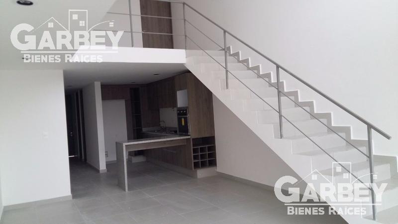 Foto Departamento en Venta en  Fraccionamiento Desarrollo Habitacional Zibata,  El Marqués  DEPARTAMENTO EN VENTA