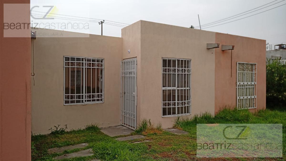Foto Casa en Venta en  Fraccionamiento Rancho Don Antonio,  Tizayuca  PRIVADA  CACTUS, FRACC. DON ANTONIO, TIZAYUCA, HGO.