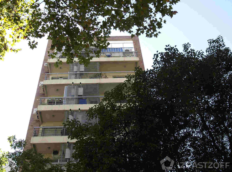 Departamento-Alquiler-Palermo-Gorriti e/ Dorrego y Palermo