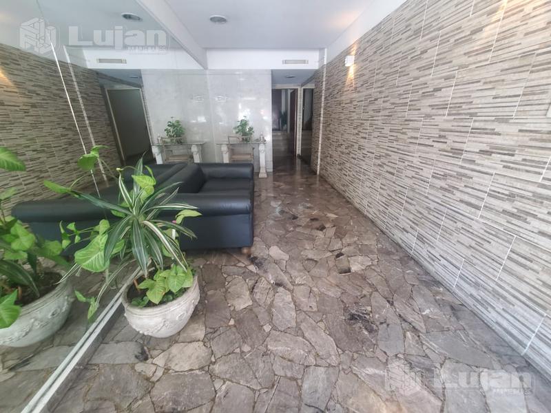 Foto Departamento en Venta en  Mataderos ,  Capital Federal  Alberdi 7200