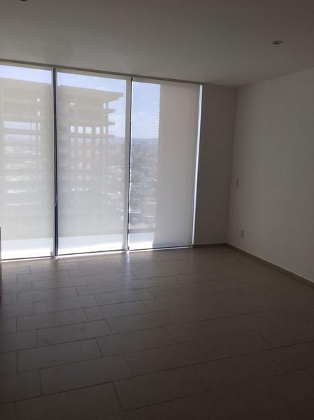 Foto Departamento en Renta en  Villas del Sol,  Querétaro  Departamentos de Lujo en renta Latitud La Victoria, Querétaro