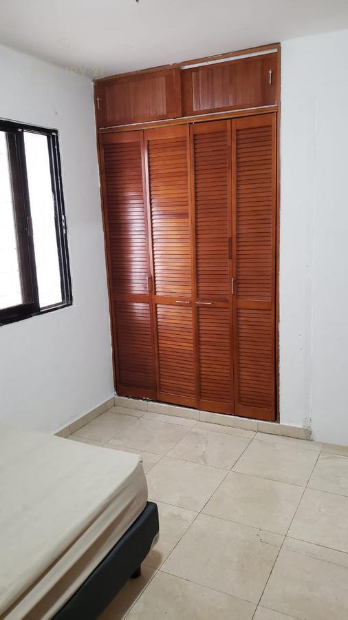 Benito Juárez House for Rent scene image 9
