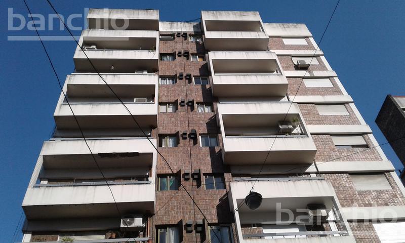 Italia al 600, Rosario, Santa Fe. Venta de Departamentos - Banchio Propiedades. Inmobiliaria en Rosario