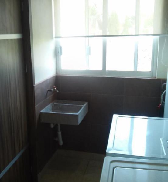 Foto Departamento en Renta en  Villas Zavaleta Primera Sección,  Puebla  Departamento en Renta Amueblado en Zavaleta Puebla