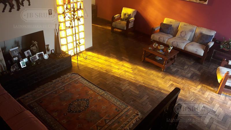 Foto Casa en Venta en  San Salvador,  Cordoba  Manuel Corvalan al 200