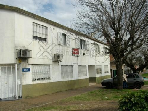 Foto Departamento en Venta en  Lomas De Zamora,  Lomas De Zamora  Cayetano Donizetti 0