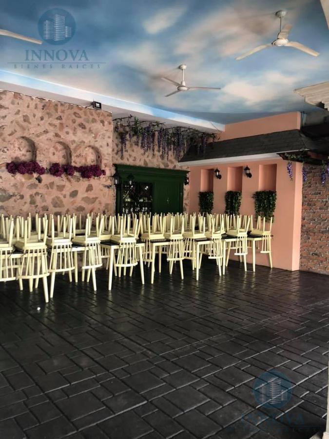 Foto Local en Renta en  Lomas del Guijarro,  Tegucigalpa  Local en Renta Centro Comercial La Galería