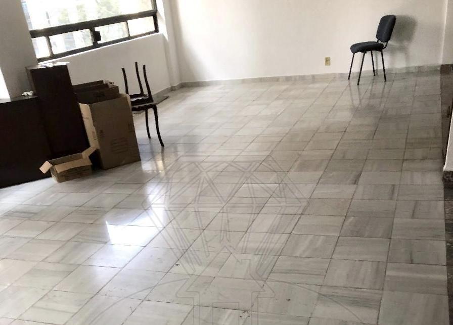 Foto Departamento en Renta en  Lomas de Tecamachalco,  Naucalpan de Juárez  Fuente de Molinos departamento para remodelar en  renta (RC)