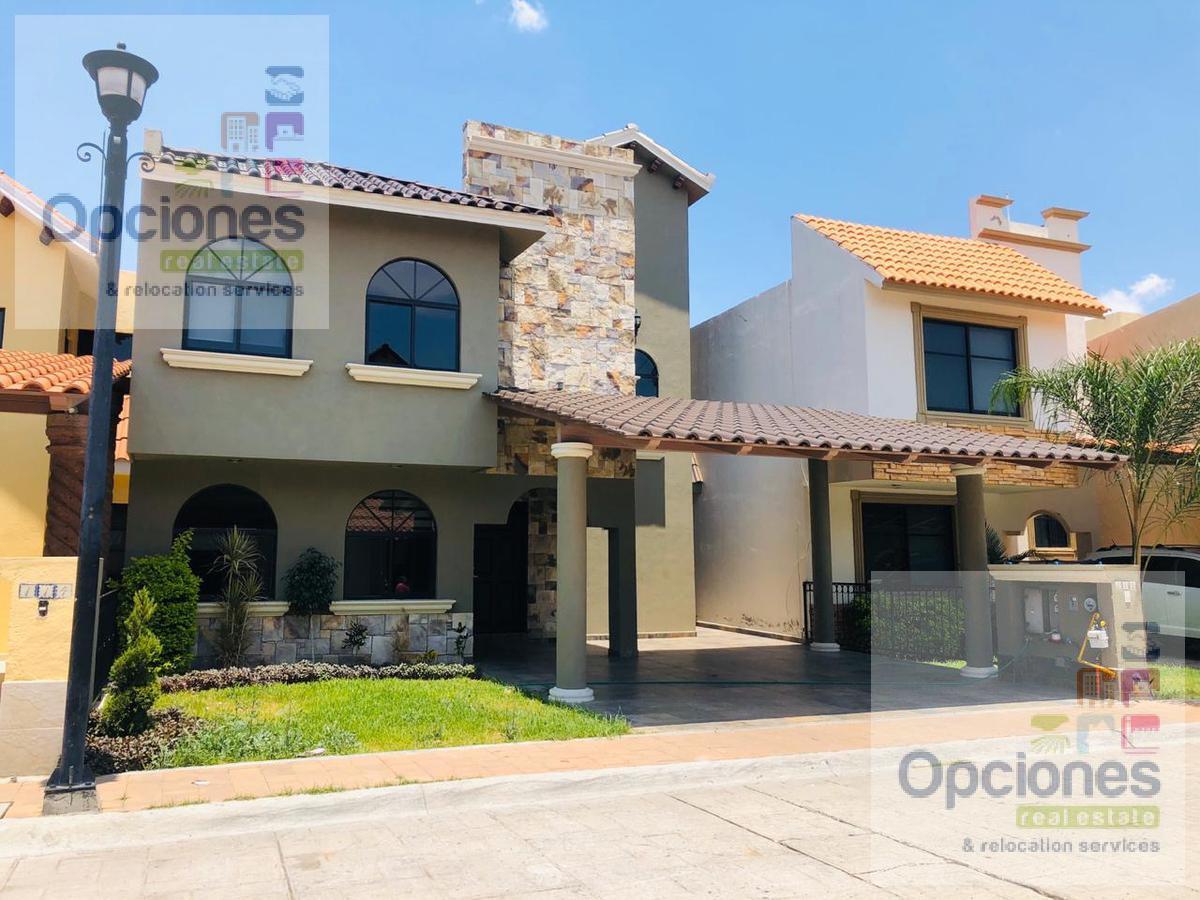 Foto Casa en Venta en  Villa Bonita,  Salamanca  Fraccionamiento Villa Bonita