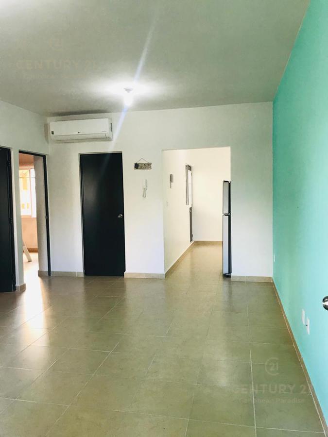 Solidaridad Departamento for Venta scene image 17