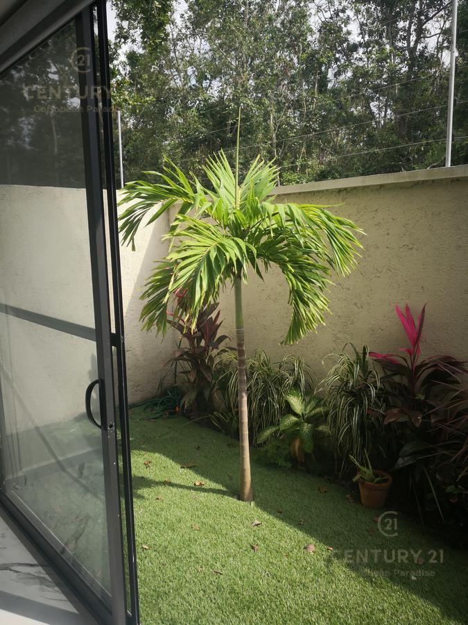 La Joya Xamanha Casa for Venta scene image 25