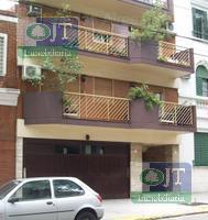 Foto Departamento en Venta en  Caballito ,  Capital Federal  Muñiz 548 6º A
