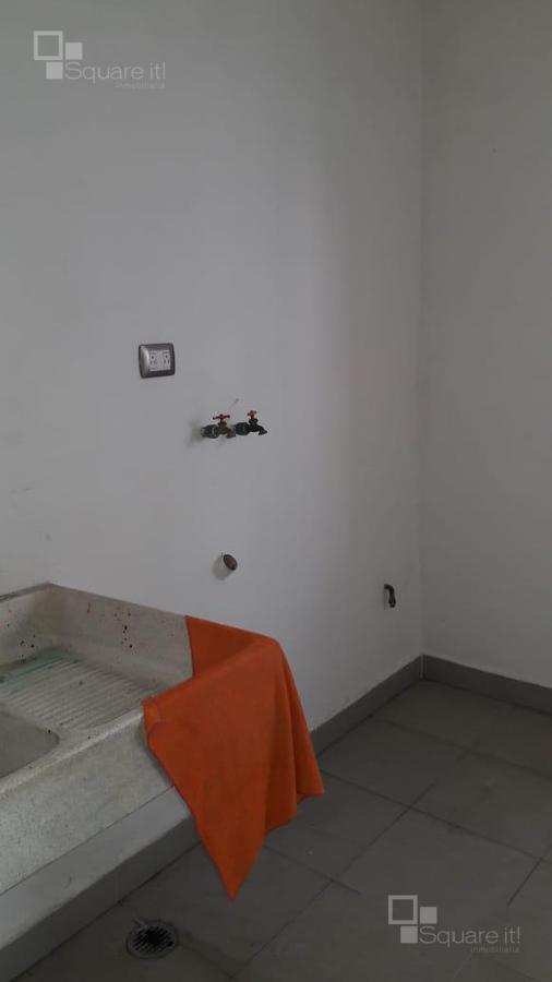 Foto Casa en Renta en  Fraccionamiento Lomas de  Angelópolis,  San Andrés Cholula      Casa en Renta, Puebla Blanca, Lomas de Angelópolis II, cerca de Sonata