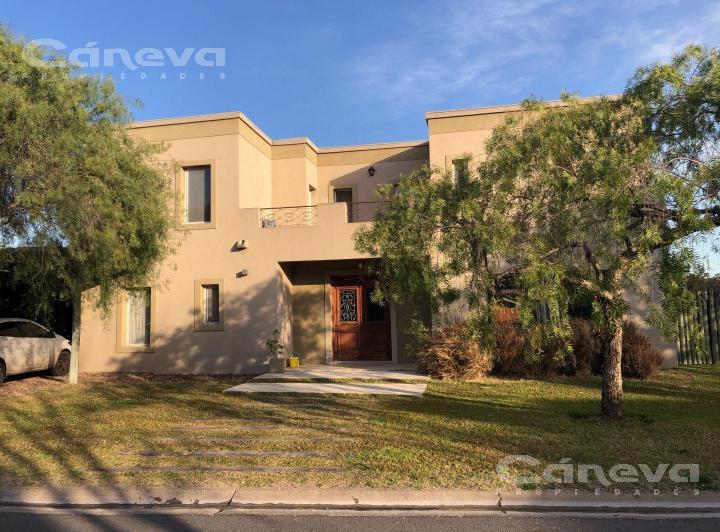 Foto Casa en Venta en  Santa Clara,  Villanueva  Santa Clara