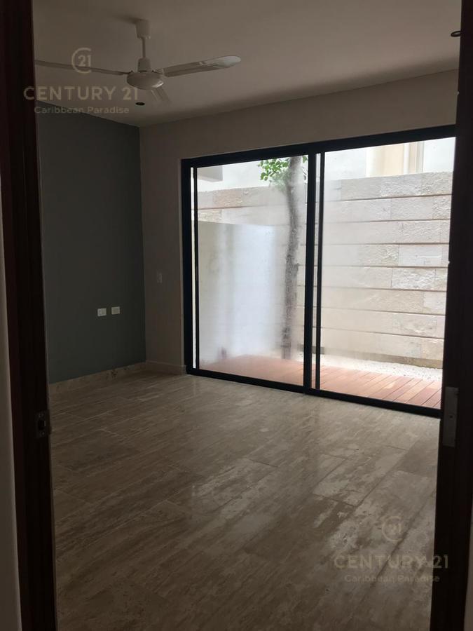 Aldea Zama Apartment for Sale scene image 32