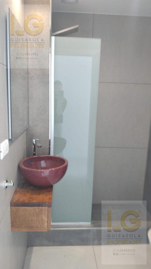 Foto Casa en Venta en  Greenville Polo & Resort,  Countries/B.Cerrado (Berazategui)  Greenville  Polo & Resort